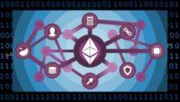 Rivoluzione ethereum