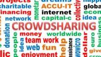 L'era del crowdfounding