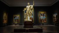 Arte e Equity Crowdfunding