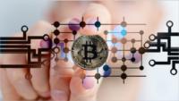 Trading su Bitcoin, tutto ciò che c'è da sapere