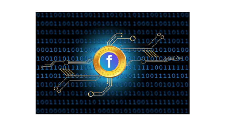 GLOBAL COIN: la criptovaluta di Facebook