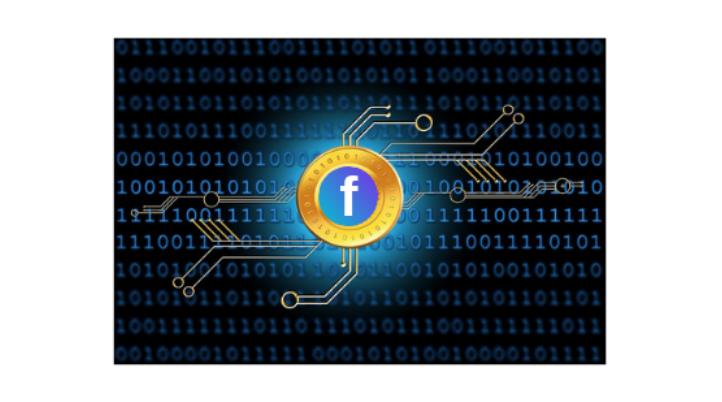 GLOBAL COIN: la criptovaluta di Facebook