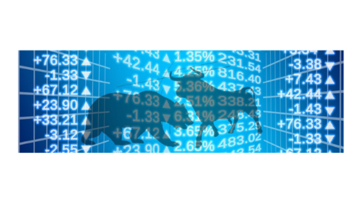 trading n bitcoin
