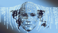 REAT-EA l'evoluzione robotica del trading automatizzato - Ideato da Francesco Serafini CEO & Founder FINTECHSI