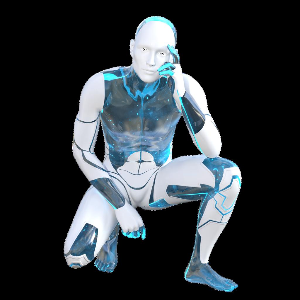REAT-EA l'evoluzione robotica del trading automatizzato