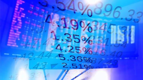 1° MODULO - Nozioni fondamentali sui mercati finanziari (FOREX - FUTURES CFD)