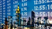 2° MODULO – I principi base dell'Analisi Tecnica