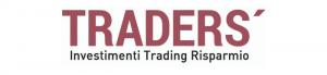 Traders' - Investimenti Trading Risparmio