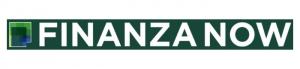 Finanza Now TV
