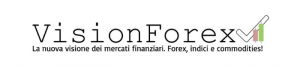 VisionForex TV - Forex Indici Commodities