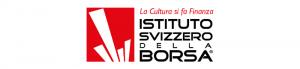Istituto Svizzero della Borsa