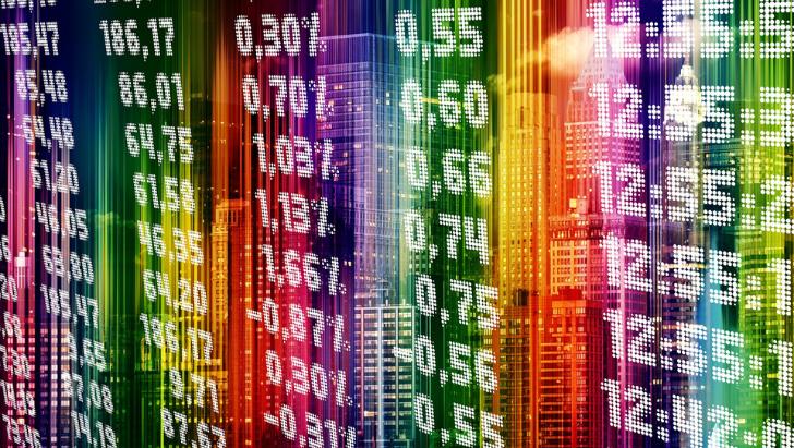 4° MODULO - L'operatività nei mercati finanziari