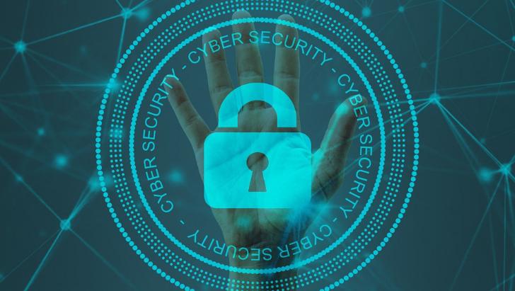 Cybercrime e Coronavirus - Come proteggersi dagli attacchi informatici