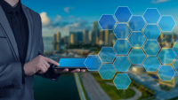 9° MODULO – Analisi tecnica 2.0 - Tecnica FTE - Livelli chiave del KDL - Il tridente con cui battere il mercato
