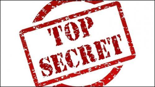 8° Lezione - Il segreto delle Pin Bar - Ecco come non farsi ingannare!